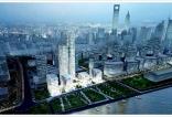 保利地产营收负增长 宋广菊进前三的信心在哪?
