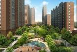 荣盛发展:土储总货值3500亿 可供3年开发需要