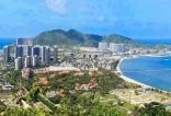 海南千亿楼市变局:为租赁与产业地产打开一扇门