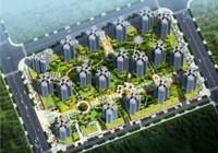 宇宏·健康花城