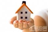 南通买房,购房合同怎么备案?
