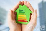 开发商延期交房 业主如何维权?