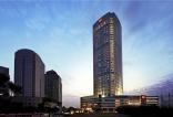 外高桥12.7亿转让上海部分酒店、房产资产 预计获净利4.1亿元