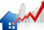 中国社科院报告:三四线城市房价仍将继续惯性上涨