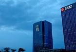 龙光子公司行使优先权 28亿收购深圳龙光骏景余下28.6%股权