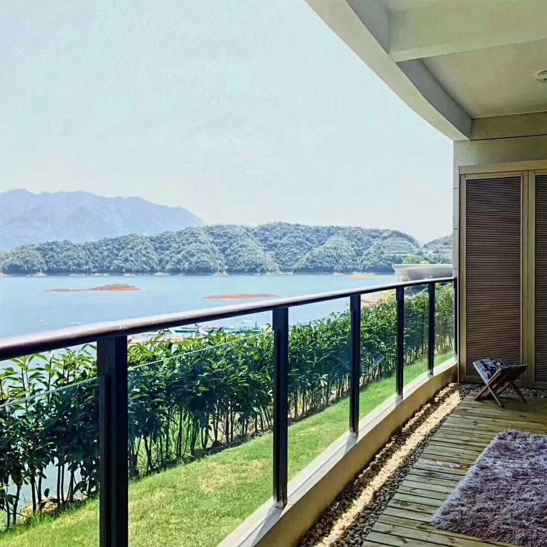 千岛湖壴号