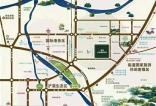 蓝光长岛国际社区,开启骊山下新都市生活
