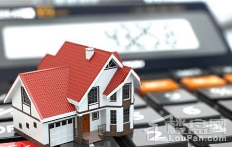 绿地阳光城等负债率超85% 房企整体负债处于历史高位!