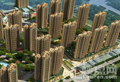 北京部分银行首套房贷款利率上调 上涨为1.1倍
