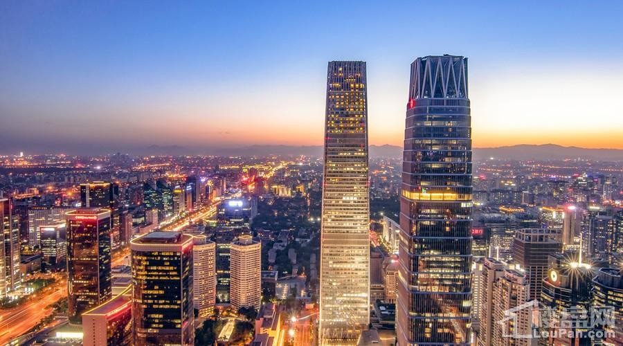 广州买房,网签数据