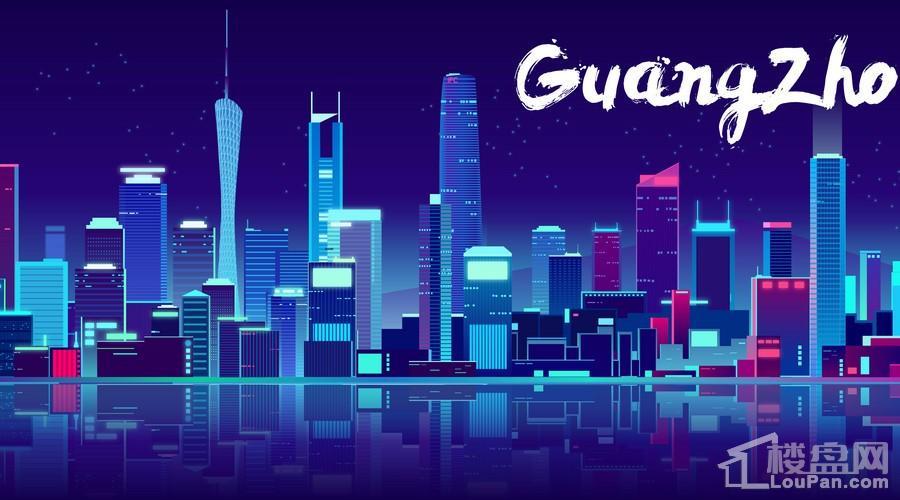 广州地铁建设,广州地铁规划,广州地铁2018年规划