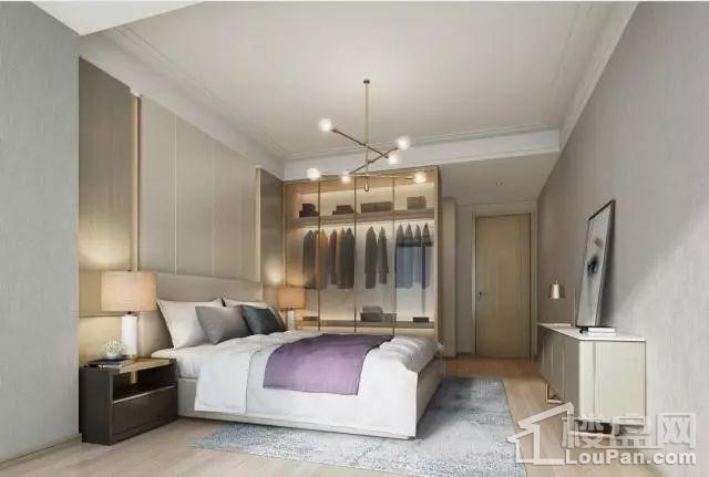 阳光城丽景湾,广州南沙区房价,广州新房房价,南沙新开盘项目