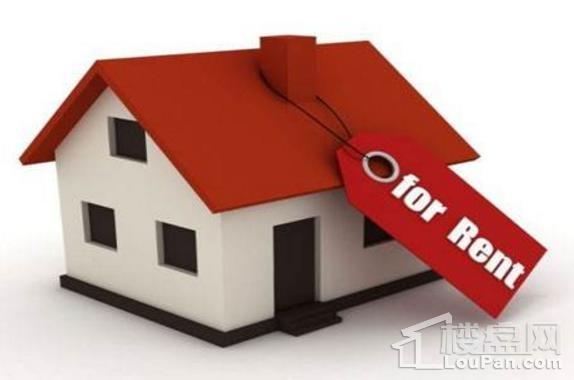 前四月商品房销售额增9% 上半年房地产有望