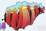亳州在售楼盘最新报价出炉 房价仍保持上涨