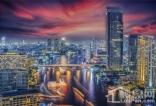 泰国投资吸引力大增,海外置业成为首选国家