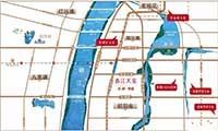 龙湖煌盛·春江天玺