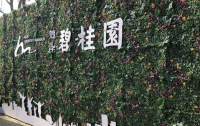 菏泽碧桂园