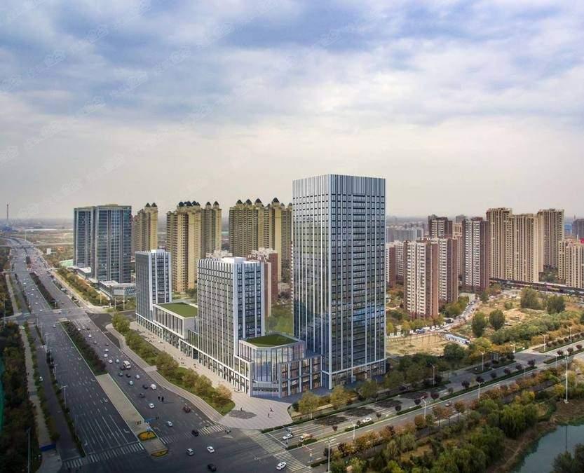 【连城中心】在售3#楼平层公寓房源