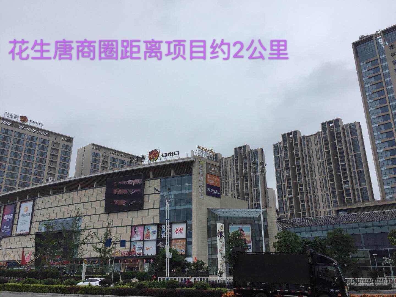 飞虎林居·主题式酒店公寓效果图