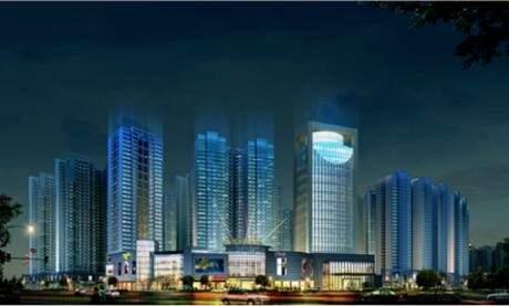 金元国际城