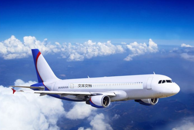 南宁至北京天津 航班加密更方便出行