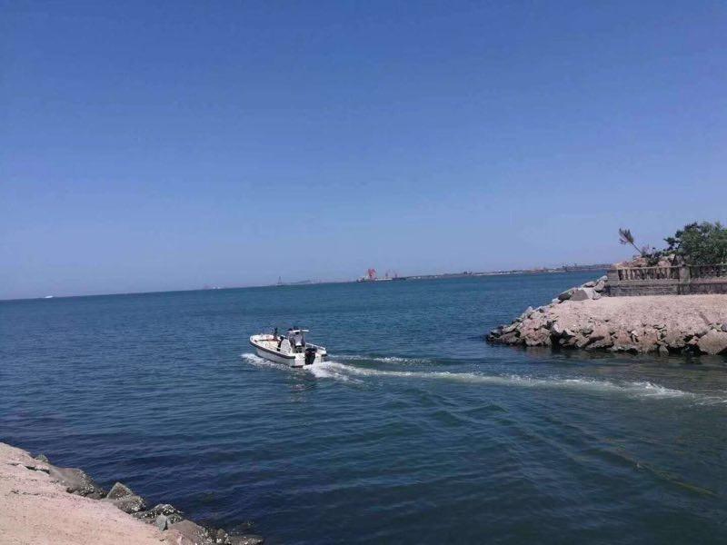 龙族海泉湾