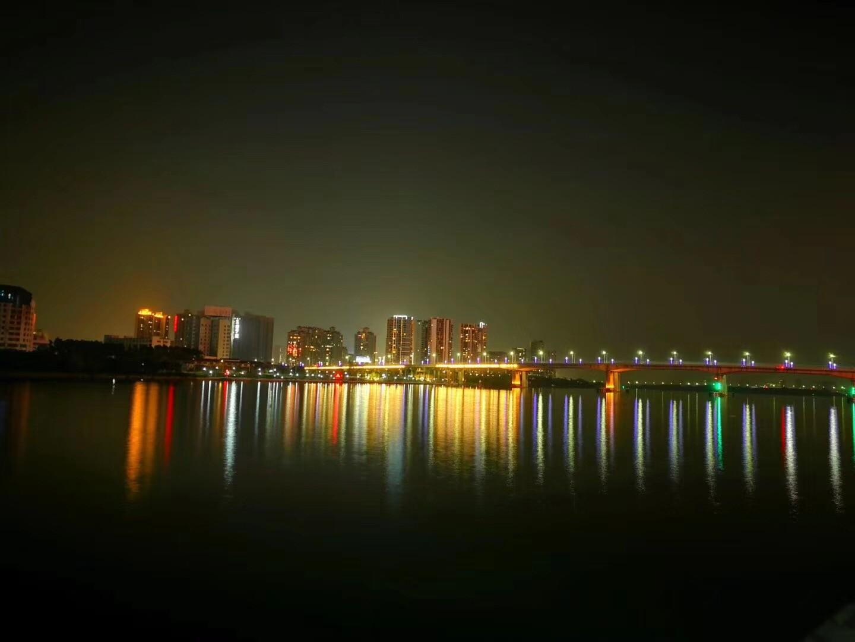 凯蓝滨江名门效果图