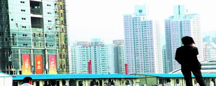 石家庄:住宅可改经营性住房