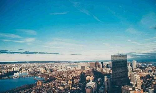 2017年经济形势如何房价走势如何?