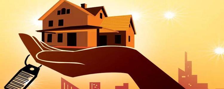 近十年房价和调控 都经历了什么?