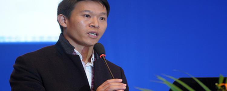 杨现领:中国正在进入存量房时代