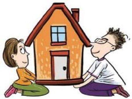 契税税率调整 首套房契税收费标准