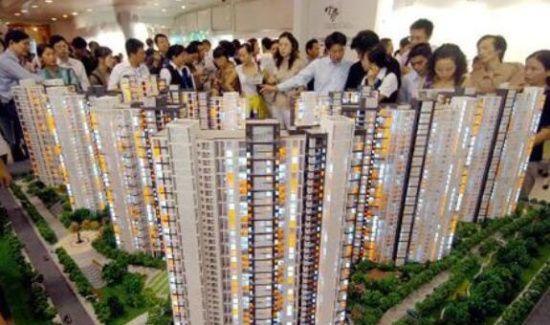 2017河南经济引专家关注:房价大幅上涨可能性不大