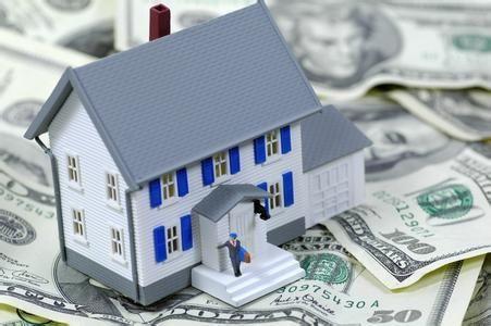 美国10月房价同比上涨5.6% 创历史新高