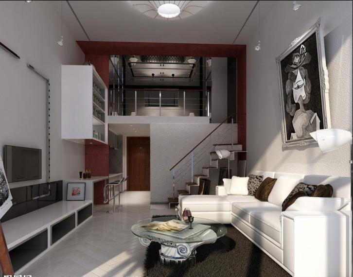 【星河新天地】白领公寓本周六三套特价房