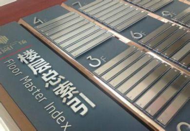 2017年购买1—32高楼层选最佳楼层