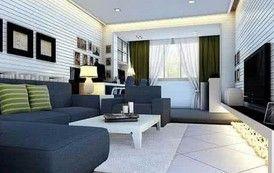 小户型家居装修技巧及注意事项