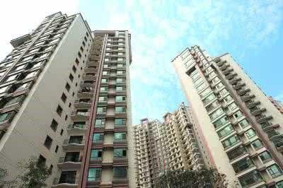 房屋租赁合同登记备案证明的办理方法