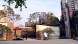 【融创·九棠府】东方府院的房子原来是这样设计的!