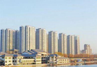 出售房产个人所得税标准是多少