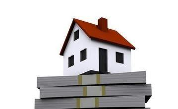 没房产证的房子房管局有登记吗