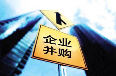 丁力业:未来商业地产之间的并购是很正常的
