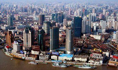 中新知识城VS朱村教育城!谁才是广州的宠儿?