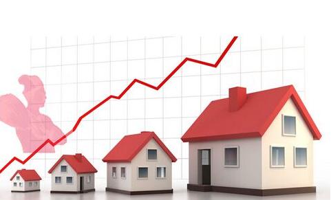 房价上涨大势所趋 弘阳上水高性价好房清盘