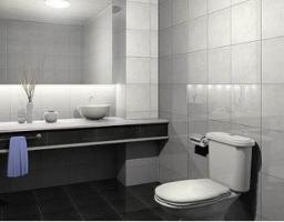 卫生间新房装修漏水犯了什么禁忌,如何做才能避免