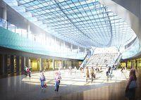 国土资源部:城市地下空间将逐步纳入土地利用