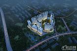 三月传来好消息,大理洱海福门项目已开工建设