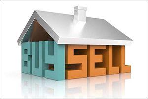 房屋交易如何达到双赢?