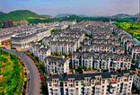 发改委明确今年新型城镇化建设五大重点