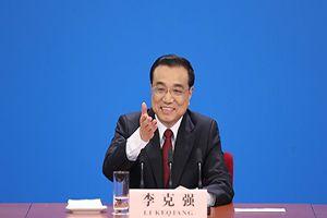 总理李克强:住宅使用权到期后可以延期